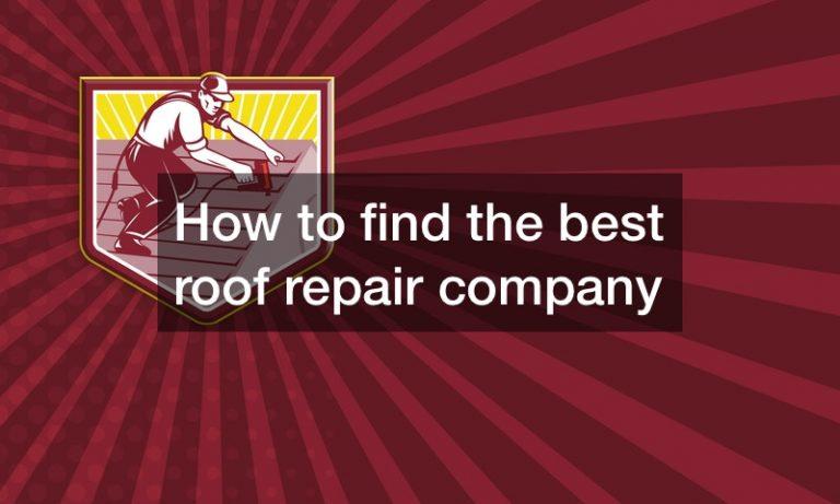 Hire A Dallas Roofing Contractor